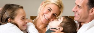 Thoughtful Mother's Day Gifts to Relieve Bad Back Pain in Kelowna BC