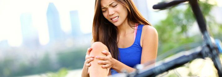 ice pack treatment The Cold Blog: How and When to Apply Ice to Your Injury in Kelowna BC